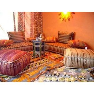 moroccan living room set 71 best ancient room ideas images on 13784