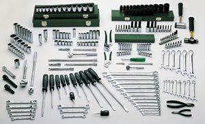 sk tools - Google Search