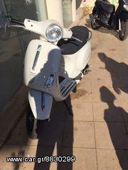 Piaggio Vespa LX 125 LX 125 '99 - 900 EUR