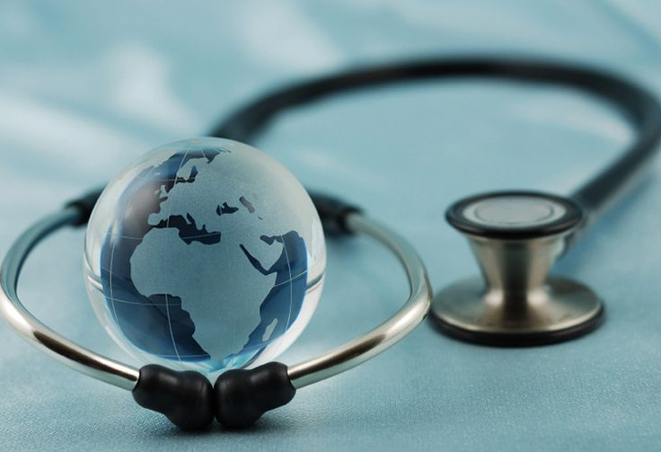 Hospitals for Medical Tourism in Turkey  Read More: https://www.turkeytribune.com/2017/04/hospitals-for-medical-tourism-in-turkey/    ------    47 medical facilities in Turkey are accredited by the Joint Commission International (April 2017). This is the largest number of accreditation that any country in the world has ever achieved. Only this number actually exhibits how strong Turkish medical infrastructure is.