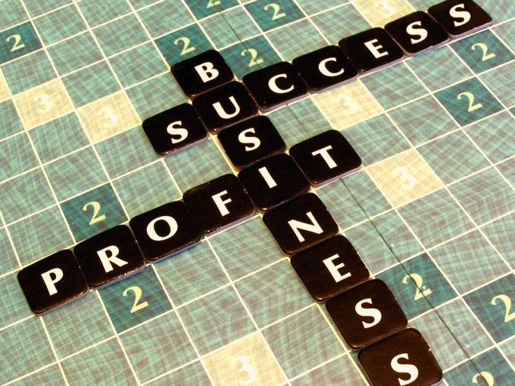 19 best Business plan images on Pinterest Business planning - car wash business plan template