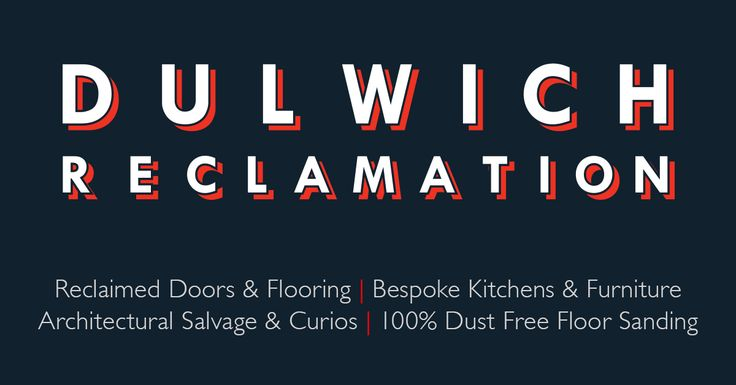 Reclaimed Doors & Flooring, 100% Dust Free Floor Sanding, Bespoke Kitchens, Interiors Showroom: Furniture, Lighting, Mirrors, Windows, Glass & Ironmongery. 130-132 Kirkdale, London SE26 4BB