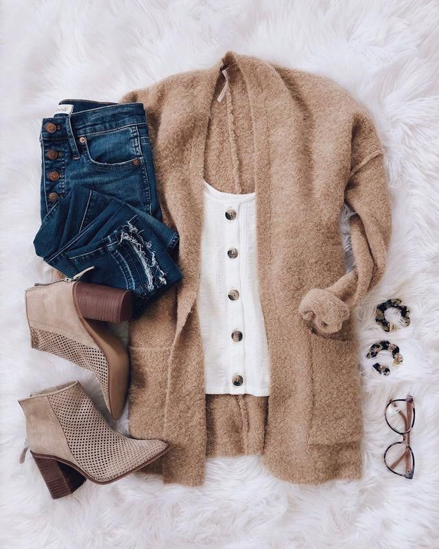 Best Winter Outfits | Classy Winter Dresses | 2016 Winter Fashion Must Haves 201…