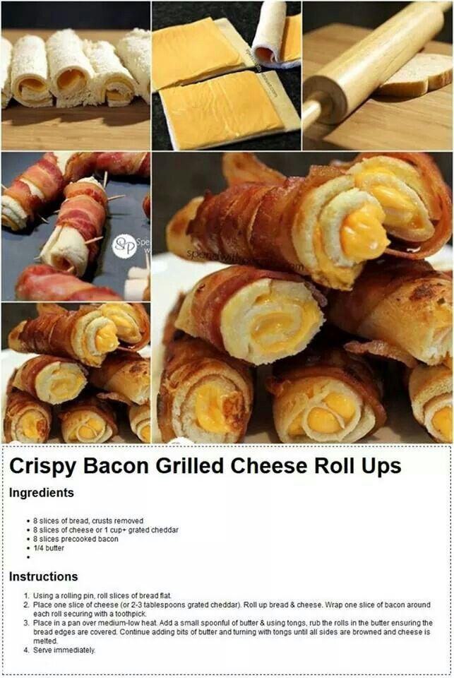 Hot Dog Griler