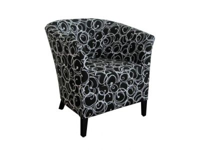 Gina Tub Chair