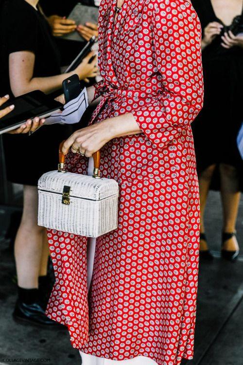Kimono silk print wrap, teamed with linen maxi dress. Check out the Kimono shop for similar styles.