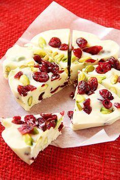 Идеи съедобных подарков на Новый год плюс красивая упаковка - Вкус жизни