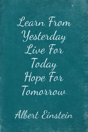 Live For Today Quotes Impressive Live For Today Inspirational Quotes Picture