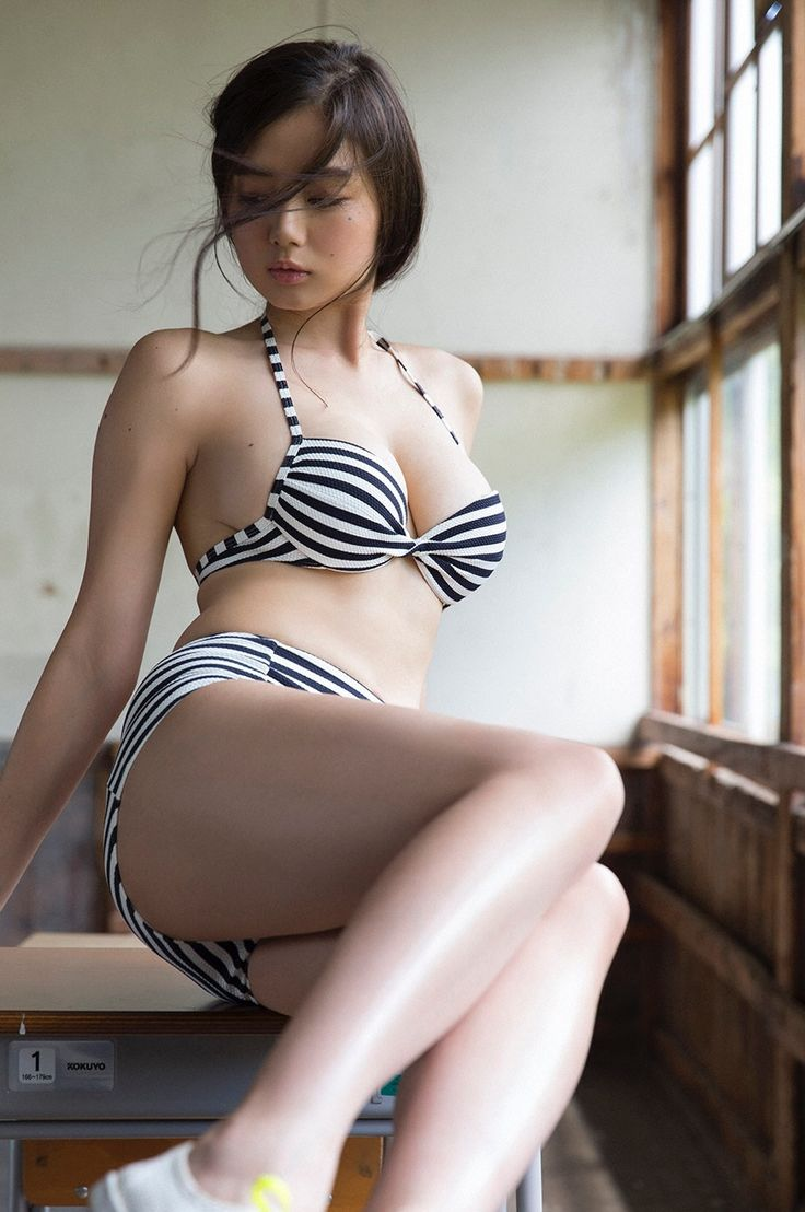 Post Taged With Lowes Bathroom Vanities With Tops: 17 Best Images About Hot Asian Girls On Pinterest