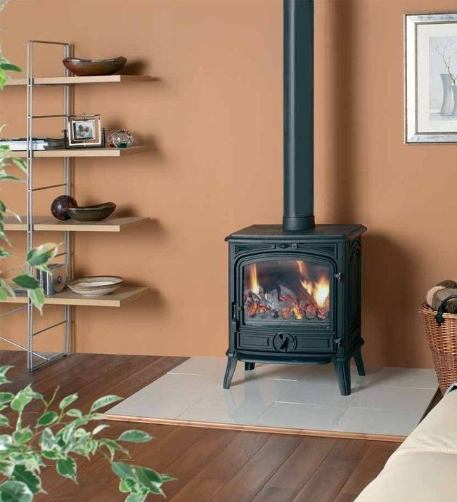 10 best franco belge wood burning multi fuel stoves images on pinterest multi fuel stove. Black Bedroom Furniture Sets. Home Design Ideas