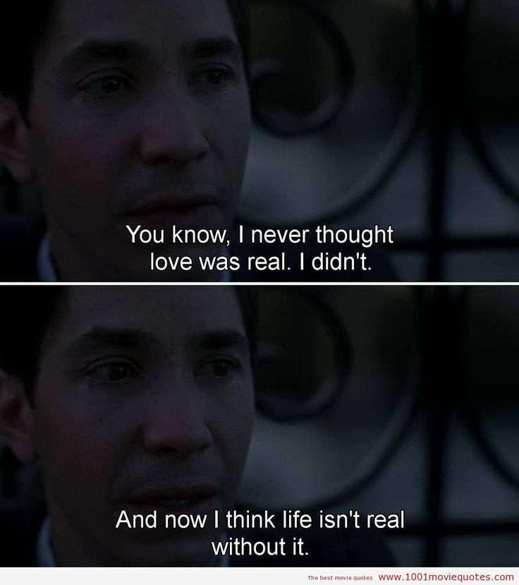 http://www.1001moviequotes.com/wp-content/uploads/2015/04/Comet-2014.jpg