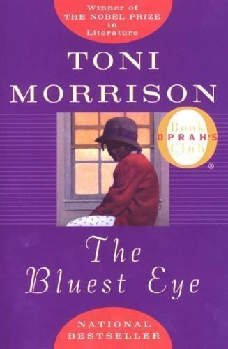 bluest eye essay essay on the bluest eyes by toni morrison expert essay writers background image of page