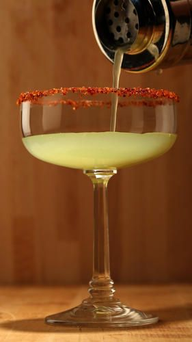 July 24 is National Tequila Day: How to taste (not shoot) tequila, where to find specials