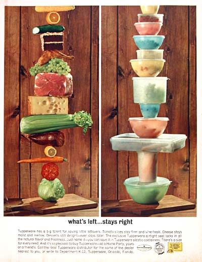 68 best images about man    i love vintage tupperware  on