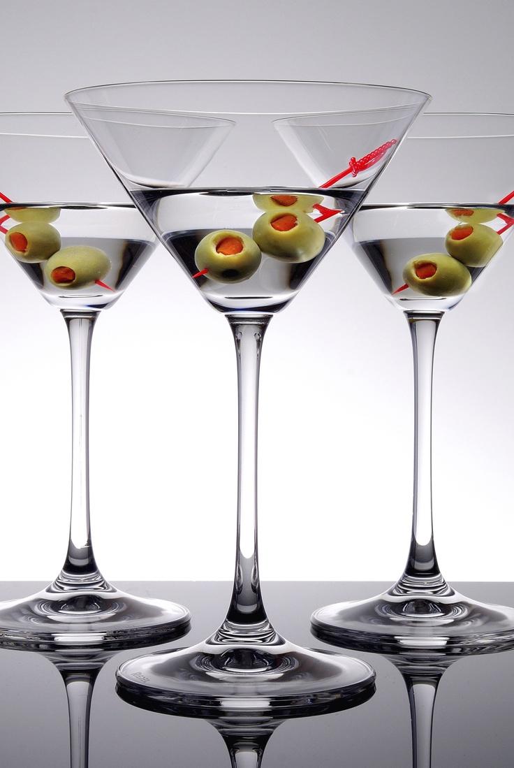 MartiniVodka Martinis, Classic Martinis, Martinis Recipe, Martinis Bar, Alcohol, Food, Drinks, Olive Juice, Cocktails Recipe