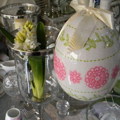 idzie Wielkanoc.... :)