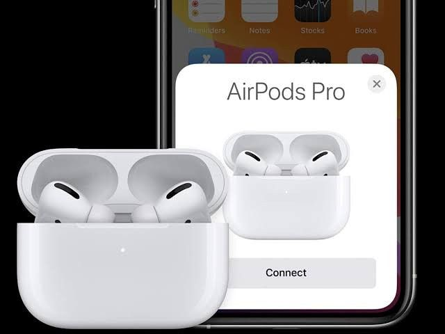 Airpods Pro Lovers Airpods Pro Bluetooth Earphones Cell Phone Accessories