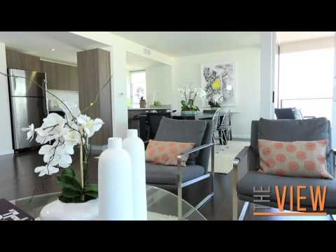 47 best Apartment Video Tours images on Pinterest | Tours, Luxury ...