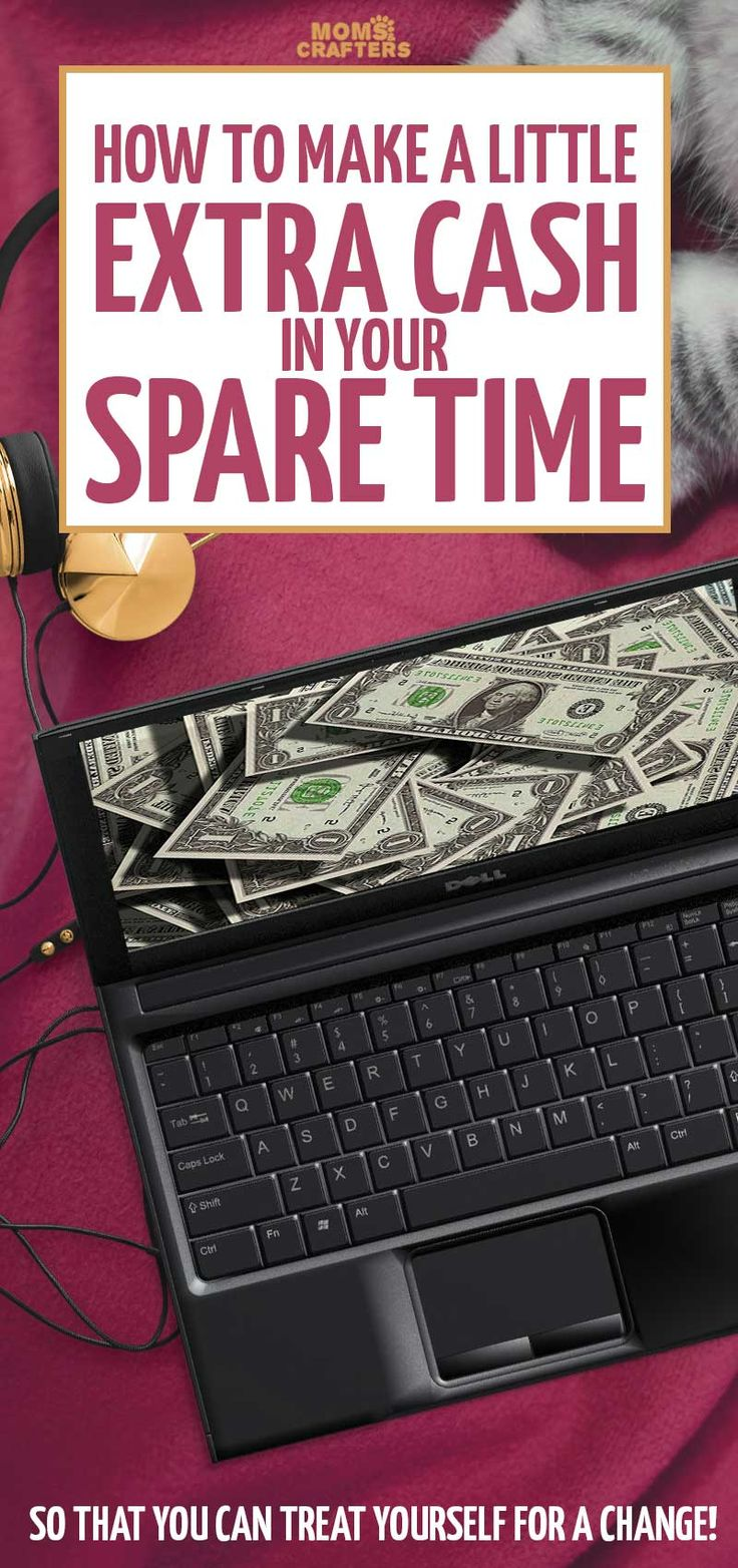 best ideas about legitimate online jobs earn how to earn money online 4 no or low investment ideas