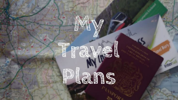 Find out where I will be and what I will be doing for the next 4 months! #europe #russia #solo #backpacking #travel #wanderlust #blog #plan #trip