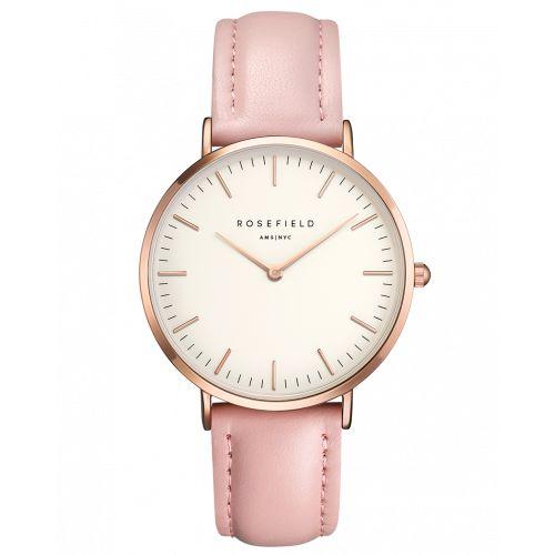 Damenuhren  Die besten 20+ modische Armbanduhren Ideen auf Pinterest ...