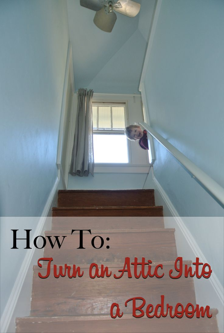 25 Best Ideas About Attic Bedroom Kids On Pinterest