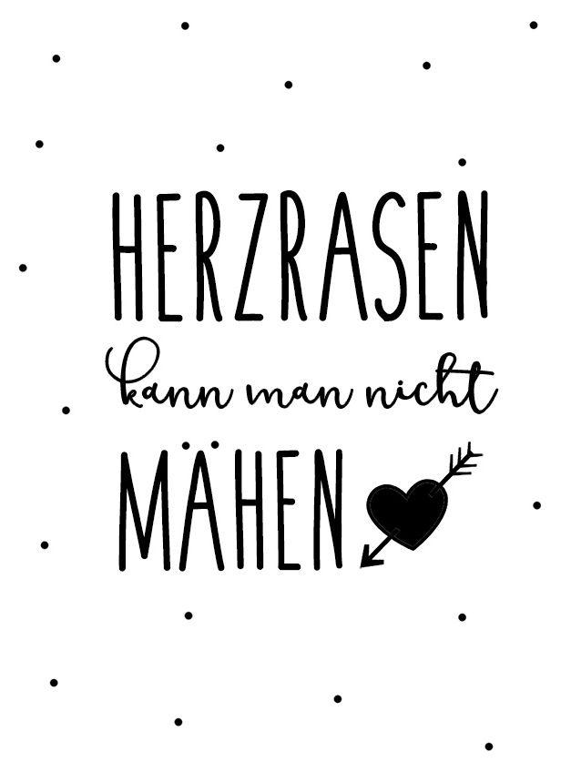 Gratis-Printables - Karten für Valentinstag via Makerist.de