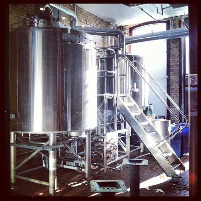 67 Best Images About Craft Beer Amp Nano Micro Breweries
