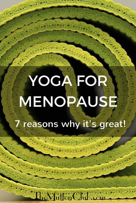 Natural Remedy For Hot Flushes Menopause
