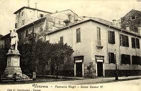 Risultati immagini per archivio foto storiche verona