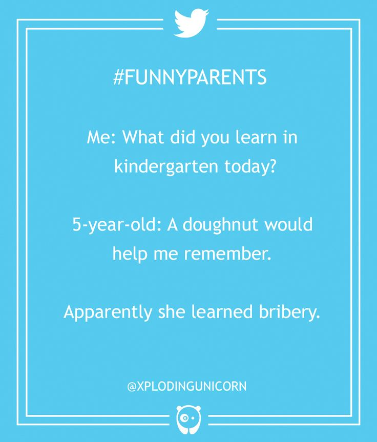 Best Funny Parent Quotes Ideas On Pinterest Text Messaging - The 20 funniest tweets from parents since 2017