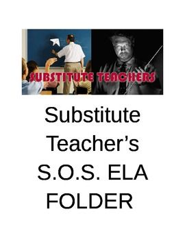 1000+ ideas about Substitute Folder on Pinterest ...