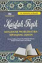 http://ajibayustore.blogspot.co.id/2016/04/kaidah-fiqih-menjawab-problematika.html