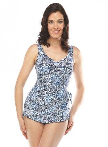 Bikini bathing suits for dd bras