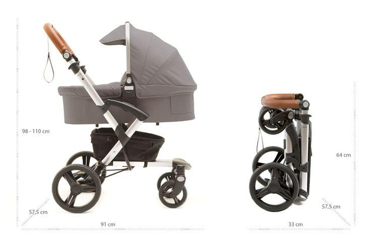 die besten 25 kinderwagen ideen auf pinterest kinderw gen kinderwagen und kinderwagen f r. Black Bedroom Furniture Sets. Home Design Ideas