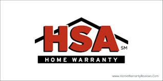 Best Home Warranty Companies of 2017. To get more information visit http://best-home-warranty.com/