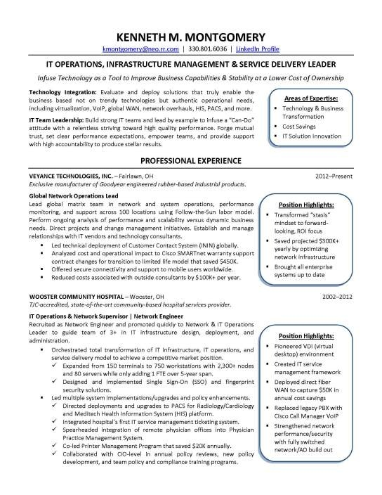 17 Best Images About Technical Resume Advice On Pinterest