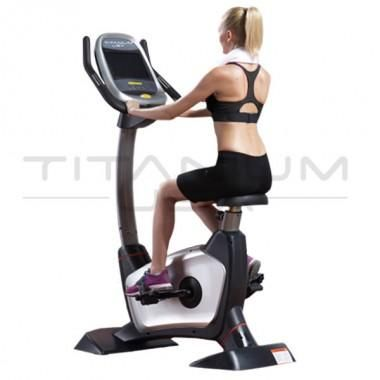 Buy Fitness Equipment - Australia, Other Countries - Post Free Classified Ads