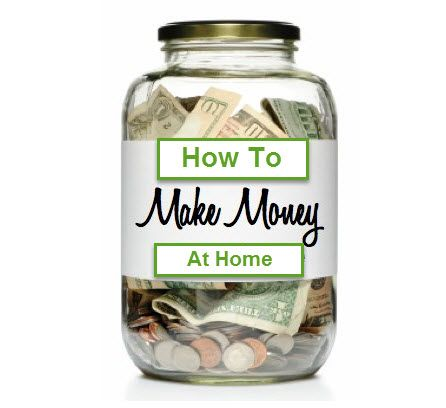 Check out the best ways to #makemoney by working from home with these expert tips-- https://howtomakemoneyonline-homebusiness.blogspot.com/2016/08/mttb-21-step-training-program-proven.html #homebusiness #earnmoneyfromhome #makemoneyfromhome #onlinebusiness