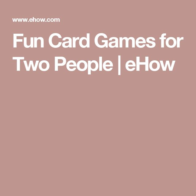17+ images about Cards on Pinterest | In the corner, Gin ...