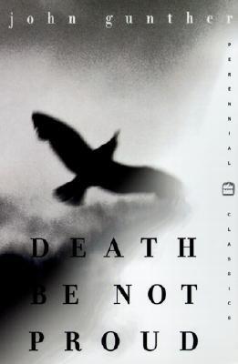 John Gunther: Worth Reading, Memoirs, Sons, Death, Books Worth, Books Books, Favorite Books, Brain, Books Reading Writing