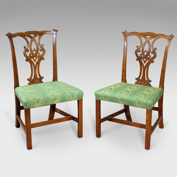 Antique Furniture for Sale Ebay   Contemporary Modern Furniture Check more  at http. Best 25  Antique furniture for sale ideas on Pinterest   Victorian