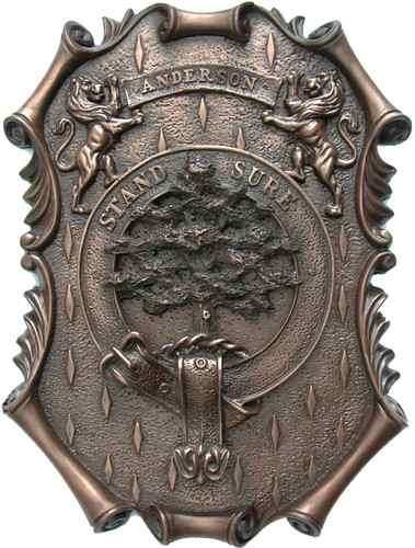 The 25 best scottish clan tartans ideas on pinterest for Buchanan clan tattoo