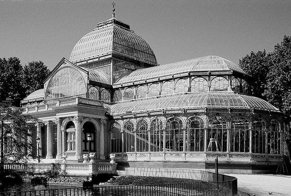 102 Best Images About Parque Del Retiro Madrid On Pinterest No Se Rhode Island And Libros