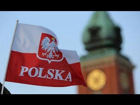 Польша обижена, что им начистили рыло Сергей Михеев  2016