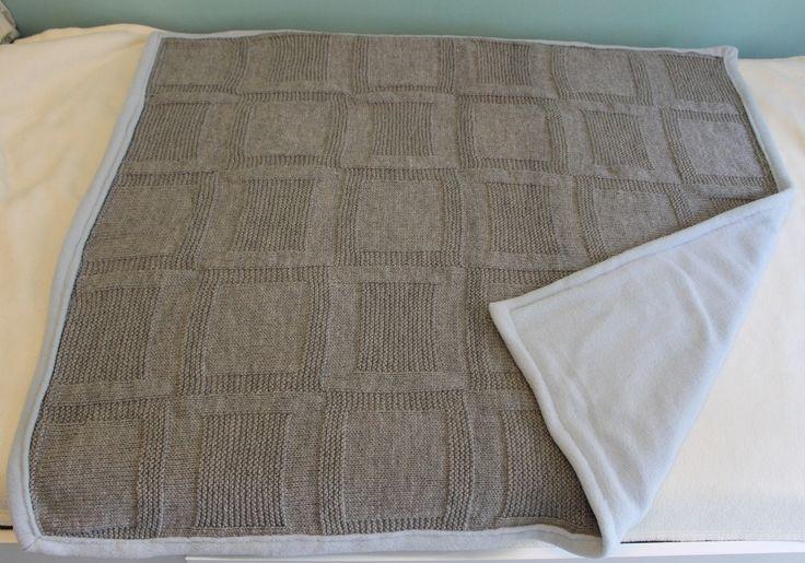 1000 id es sur le th me mod les de couverture tricot e sur for Couverture jetable en laine polaire ikea