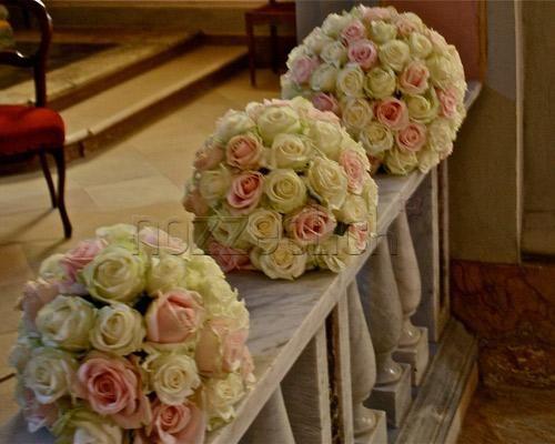 Matrimonio In Spanish : Più di fantastiche idee su composizioni floreali