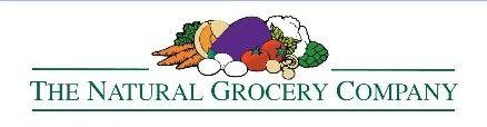 El Cerrito Natural Grocery Company Open Daily from 9am - 8pm 10367 San Pablo Avenue El Cerrito, CA 94530 510-526-1155