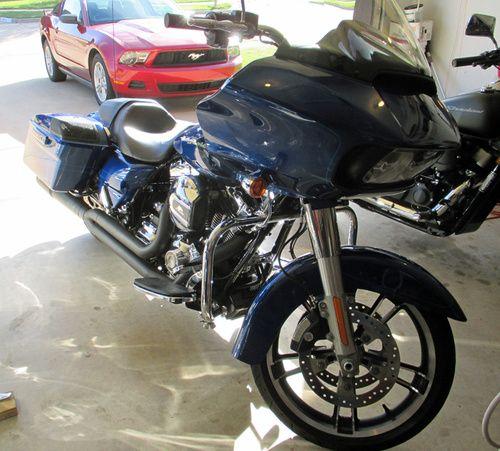2015 Harley Davidson Road Glide for sale, Price:27000. Lawton, Oklahoma