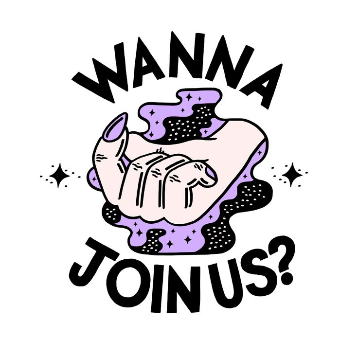 ✖✖✖ WANNA JOIN US? (test work for Urban Outfitters US website) by Kate Prior ✖✖✖